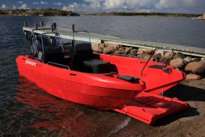 pioner-multi-work-boat-13
